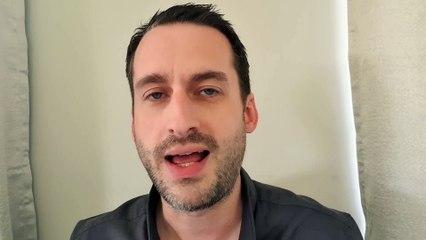 Mark Duffy on ESL grassroots impact