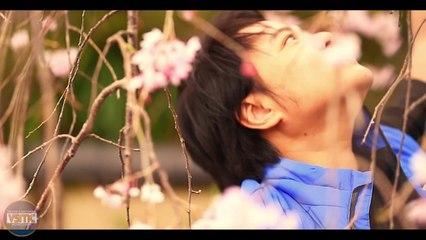 Jony - Dumating Ka Na (Official Music Video)