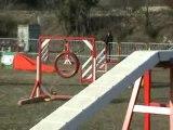 Aix en Provence 23FEV08 Claude GPF