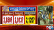 Covid19 Updates: Bengaluru May Report 17,061 New Covid Cases Today