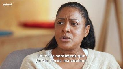 """La Face Katché - Marie-José Pérec : """"La vendeuse ne m'avait pas reconnue. J'étais une Noire qui n'avait rien à faire là"""""""