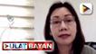 18-K job vacancies, bubuksan sa online job fair sa May 1