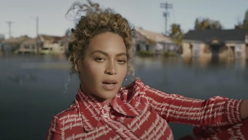 The Lasting Impact Of Beyoncé's 'Lemonade' Five Years Later | For The Record
