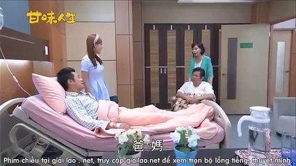 Hương Vị Cuộc Sống Tập 744 - phim THVL3 lồng tiếng tap 745 - xem phim huong vi cuoc song tap 744