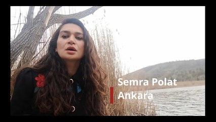 Ahmet Tirgil & Semra Polat - Gel Benim Derdime Bir Derman Eyle (Bir +)