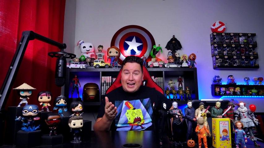 Captain America 4 ANNOUNCED!!