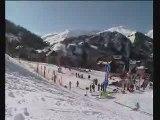 Valloire Snow Kids Tour 2008