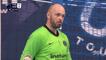 Lidl Starligue : Première défaite depuis 2019 pour le PSG !