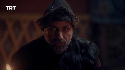 Ertugrul Ghazi Urdu - Episode 40- Season 2