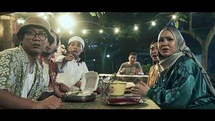 Kembali Raya! (OST Warung Konah - Official Music Video)