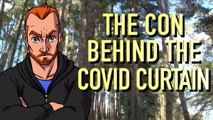 Climate-Change-The-Con-Behind-the-Covid-Curtain-Broadband High