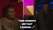 Aux Oscars, Daniel Kaluuya a surpris sa famille avec son discours