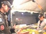 Rolex 24 Hours of Daytona 2008 - Episode 3 - Garage419