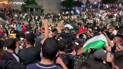Elezioni palestinesi a rischio. Israele non autorizza il voto a Gerusalemme Est
