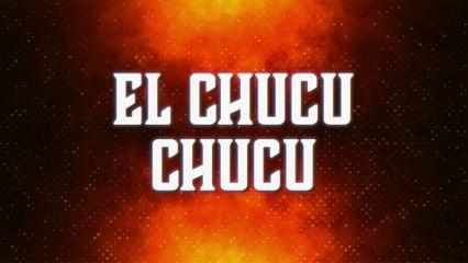 La Sonora Dinamita - El Chucu Chucu