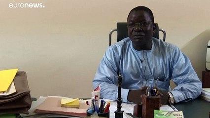 Ciad, nominato un governo di transizione