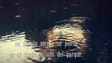Poemas Tristes De Amor Para Llorar Con Voz - Estoy Triste Y Mis Ojos No Lloran (1)
