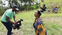 Anupamaa: Rupali Ganguly Faints While Shooting For A Scene