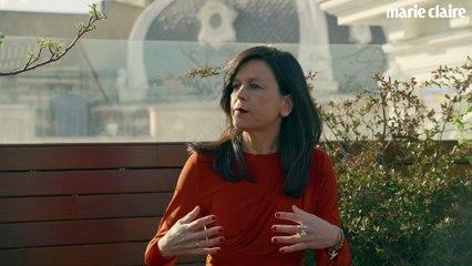 'Madrid es moda': la mesa redonda de... Duyos, Pilar Dalbat y Moisés Nieto