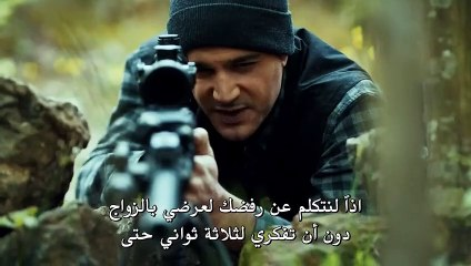 مسلسل العهد الموسم الجزء الثاني 2 الحلقة 30 القسم 2 مترجم للعربية - زوروا رابط موقعنا بأسفل الفيديو