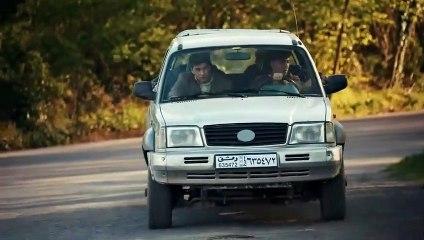 مسلسل العهد الموسم الجزء الثاني 2 الحلقة 31 القسم 1 مترجم للعربية - زوروا رابط موقعنا بأسفل الفيديو