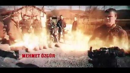 مسلسل العهد الموسم الجزء الثاني 2 الحلقة 32 القسم 1 مترجم للعربية - زوروا رابط موقعنا بأسفل الفيديو