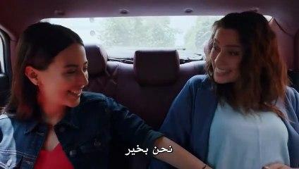 مسلسل العهد الموسم الجزء الثاني 2 الحلقة 35 القسم 2 مترجم للعربية - زوروا رابط موقعنا بأسفل الفيديو