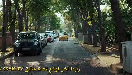 مسلسل العهد الموسم الجزء الثاني 2 الحلقة 35 القسم 3 مترجم للعربية - زوروا رابط موقعنا بأسفل الفيديو