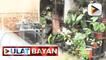 Higit 600 residente sa Bunawan, Davao City, inilikas dahil sa baha