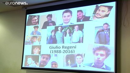 Patrick Zaki, cittadinanze onorarie da tutta Italia
