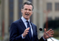 Recall Election of CA Governor Gavin Newsom Could Now Occur as Early as Summer