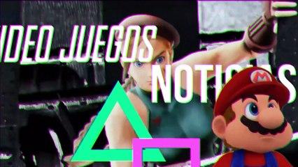 Forza Horizon 5 en México, Battlefield para celulares y más
