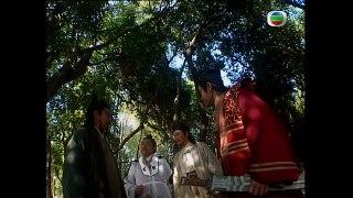 Tieu Ngao Giang Ho 1996 FFVN tap 29
