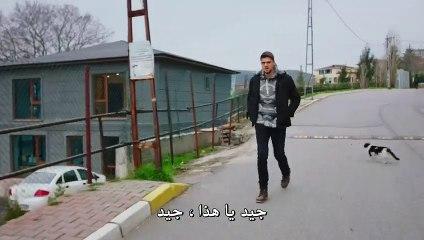 مسلسل فضيلة وبناتها  الموسم الثاني الحلقة 34 كاملة القسم 3 مترجمة للعربية