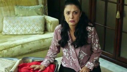 مسلسل فضيلة وبناتها  الموسم الثاني الحلقة 40 كاملة القسم 1 مترجمة للعربية