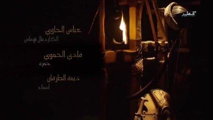 مسلسل قيامة أرطغرل الحلقة 129 مدبلجة HD (الجزء الثاني)