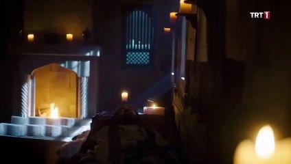 مسلسل نهضة السلاجقة الحلقة 6 كاملة مترجمة  القسم  1 مترجمة للعربية