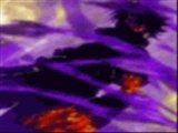 AMV sasuke