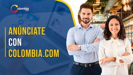 Colombia.com promociona tu emprendimiento GRATIS