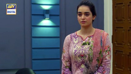 AULAAD  EPISODE 23  26TH APRIL 2021 (NEW)