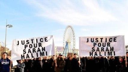 Sarah Halimi : retour sur une décision contestée