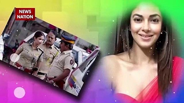Priyanka की Cousin मीरा चोपड़ा ने कहा-उसकी वजह से काम नहीं मिलता
