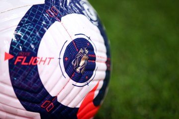 Top 10 : les joueurs les plus fidèles en Premier League