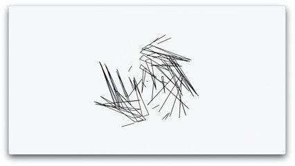 Vincent Thiérion - Musique Electronique Radicalement Minimale