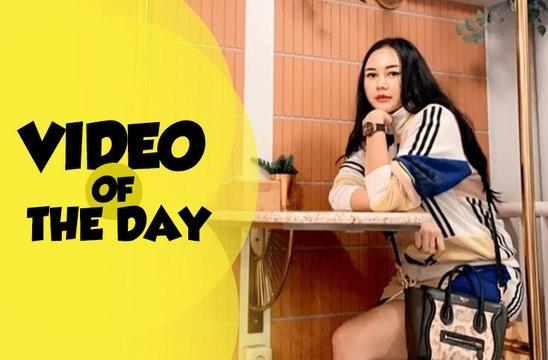 Video of The Day: Aura Kasih Resmi Cerai, Nathalie Holscher Pulang ke Rumah Sule