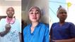 Sur TikTok, des employées domestiques dénoncent leurs conditions de travail dans le Golfe