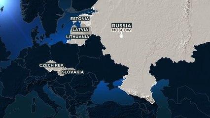 Russia: continuano le rappresaglie, espulsi altri sette dIplomatici