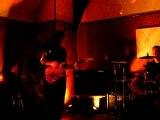 extrait concert Hors Service (H.S)