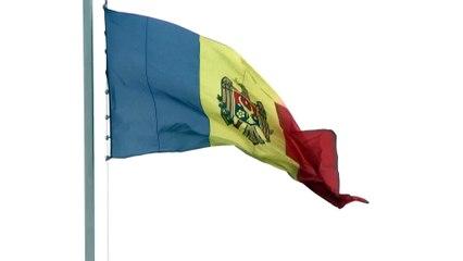 Moldova: la presidente scioglie il parlamento