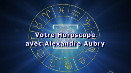 Horoscope semaine du 3 mai 2021